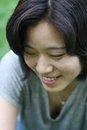Irene Nam