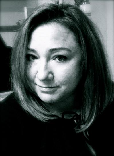 LeAnn Locher